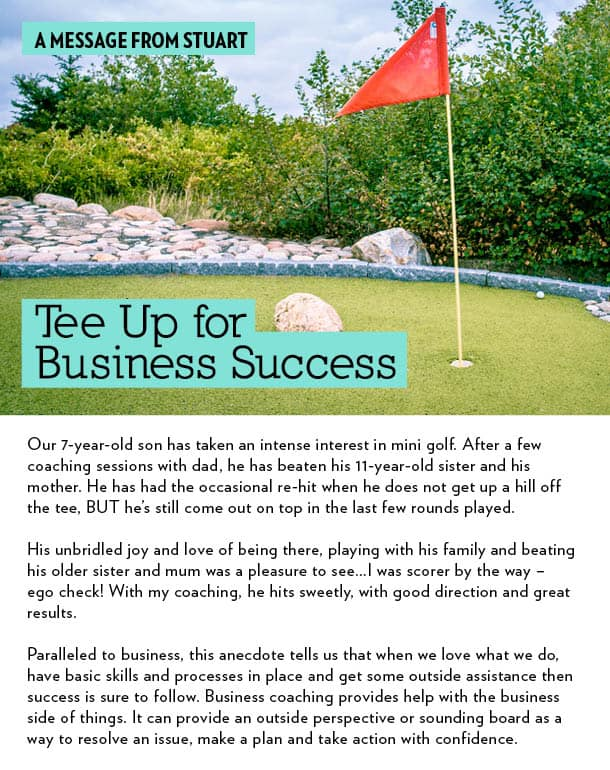 Tee-Up-for-Success-EDM-2