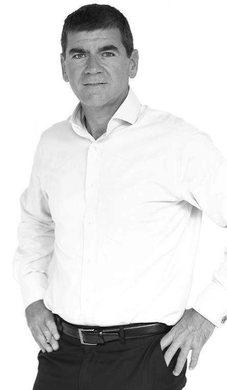 Stuart Craig