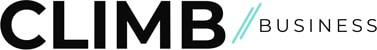 Climb Business logo