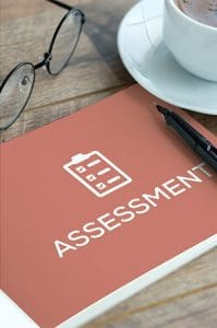 business viability assessment